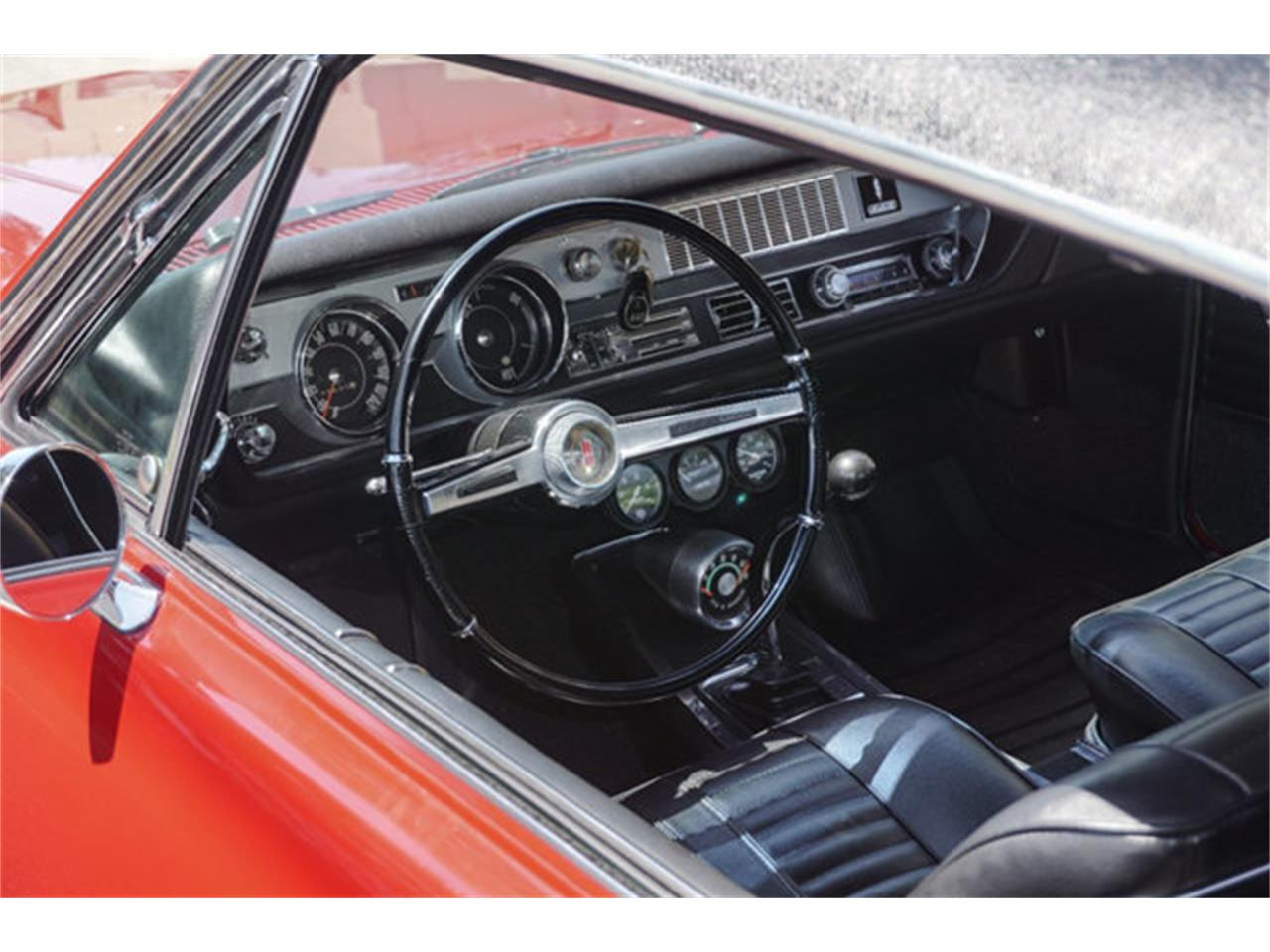 1966 Oldsmobile 442 for sale in Miami, FL – photo 18