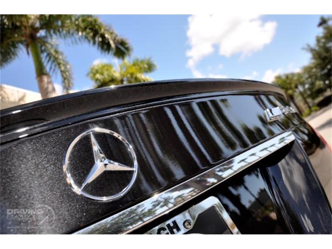 2013 Mercedes-Benz C63 AMG for sale in West Palm Beach, FL – photo 24
