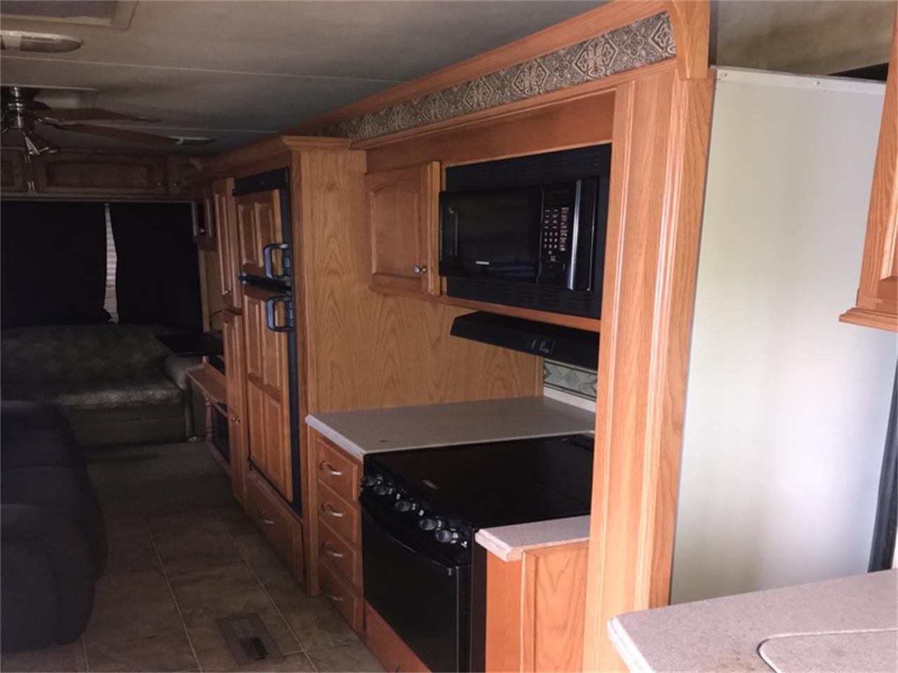 2007 Heartland Recreational Vehicle for sale in Dickson, TN – photo 16
