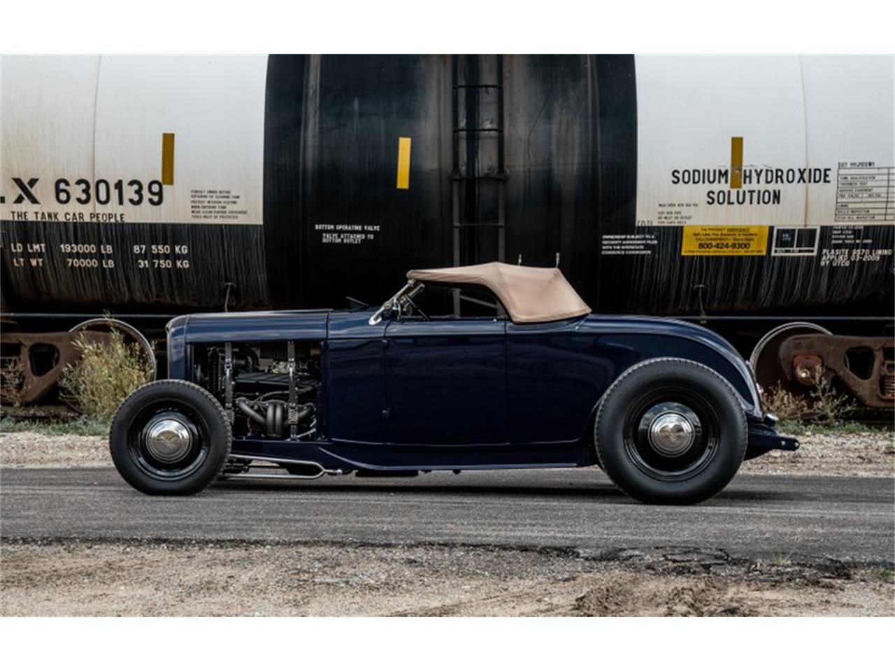 1932 Ford Roadster for sale in Grand Rapids, MI – photo 4