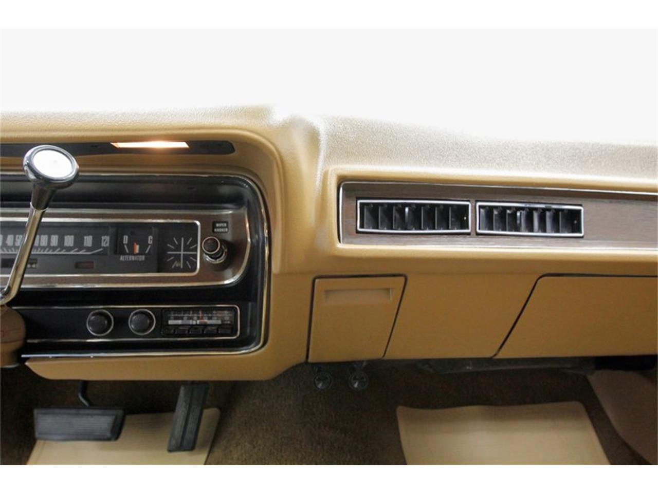 1972 Plymouth Satellite for sale in Morgantown, PA – photo 33