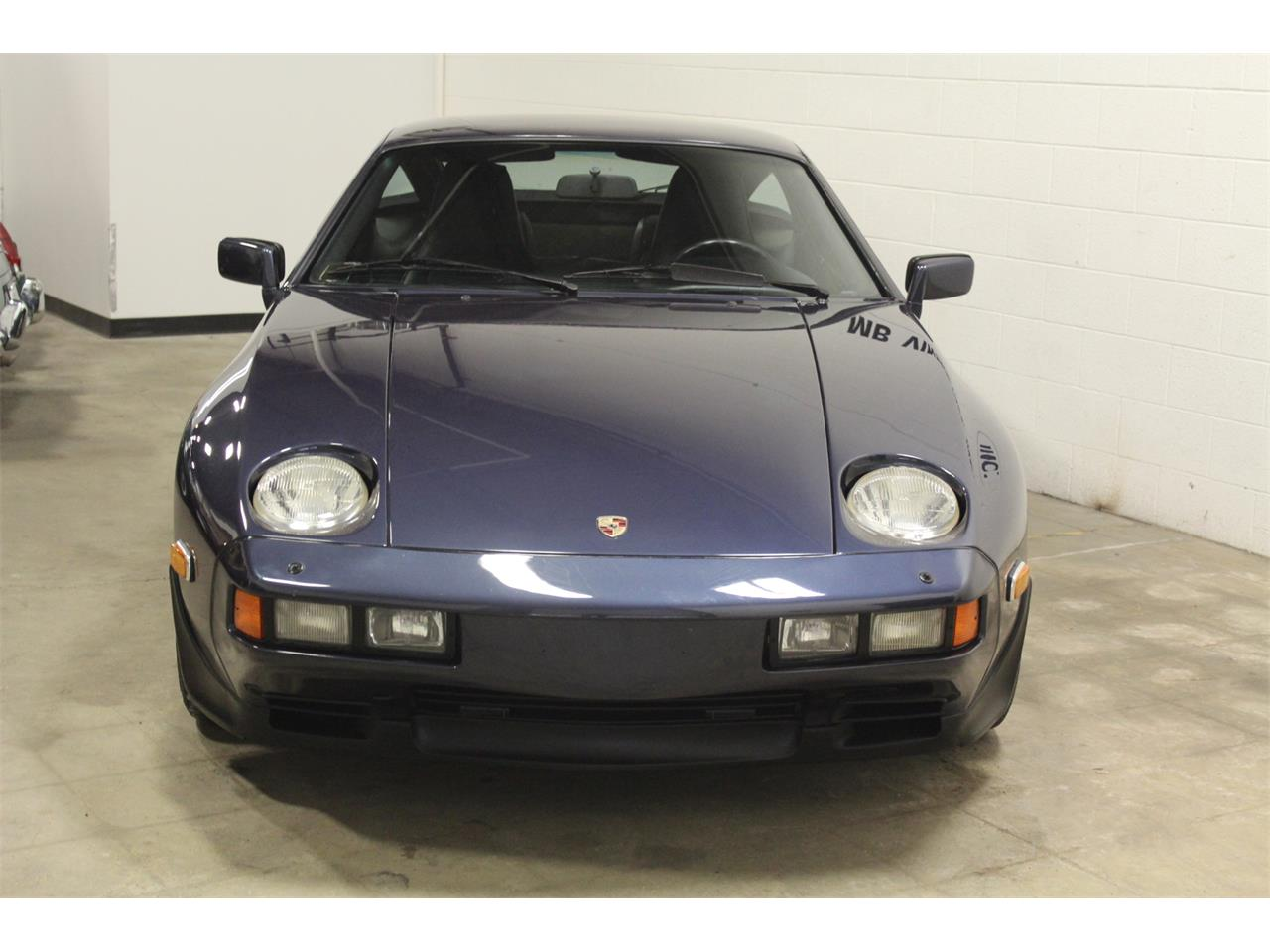 1985 Porsche 928S for sale in Cleveland, OH – photo 5