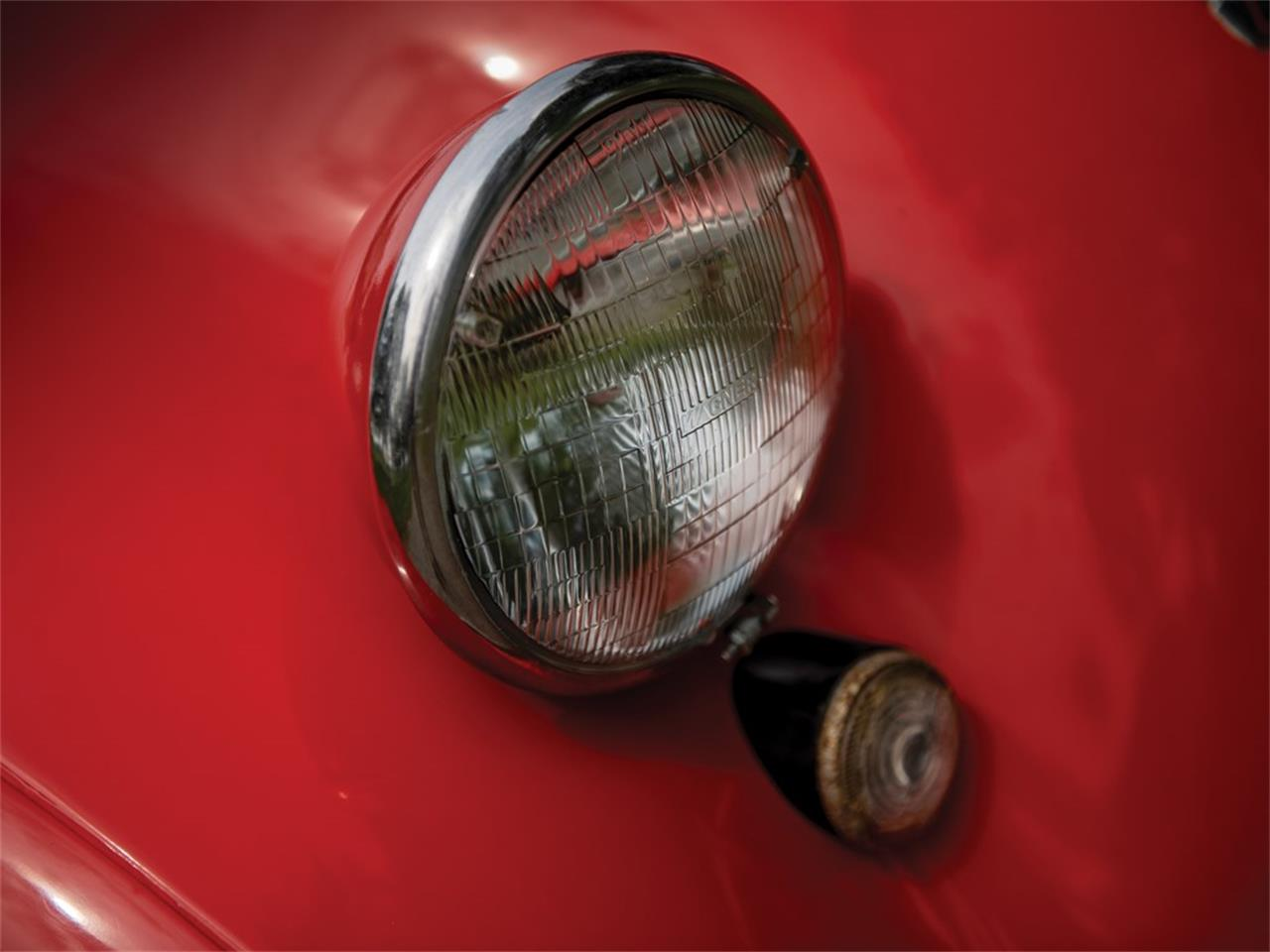 1951 Crosley Hotshot for sale in Auburn, IN – photo 12