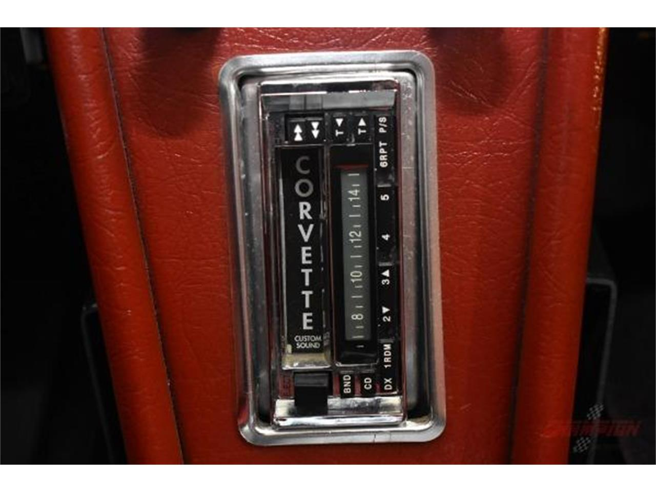 1963 Chevrolet Corvette for sale in Syosset, NY – photo 41