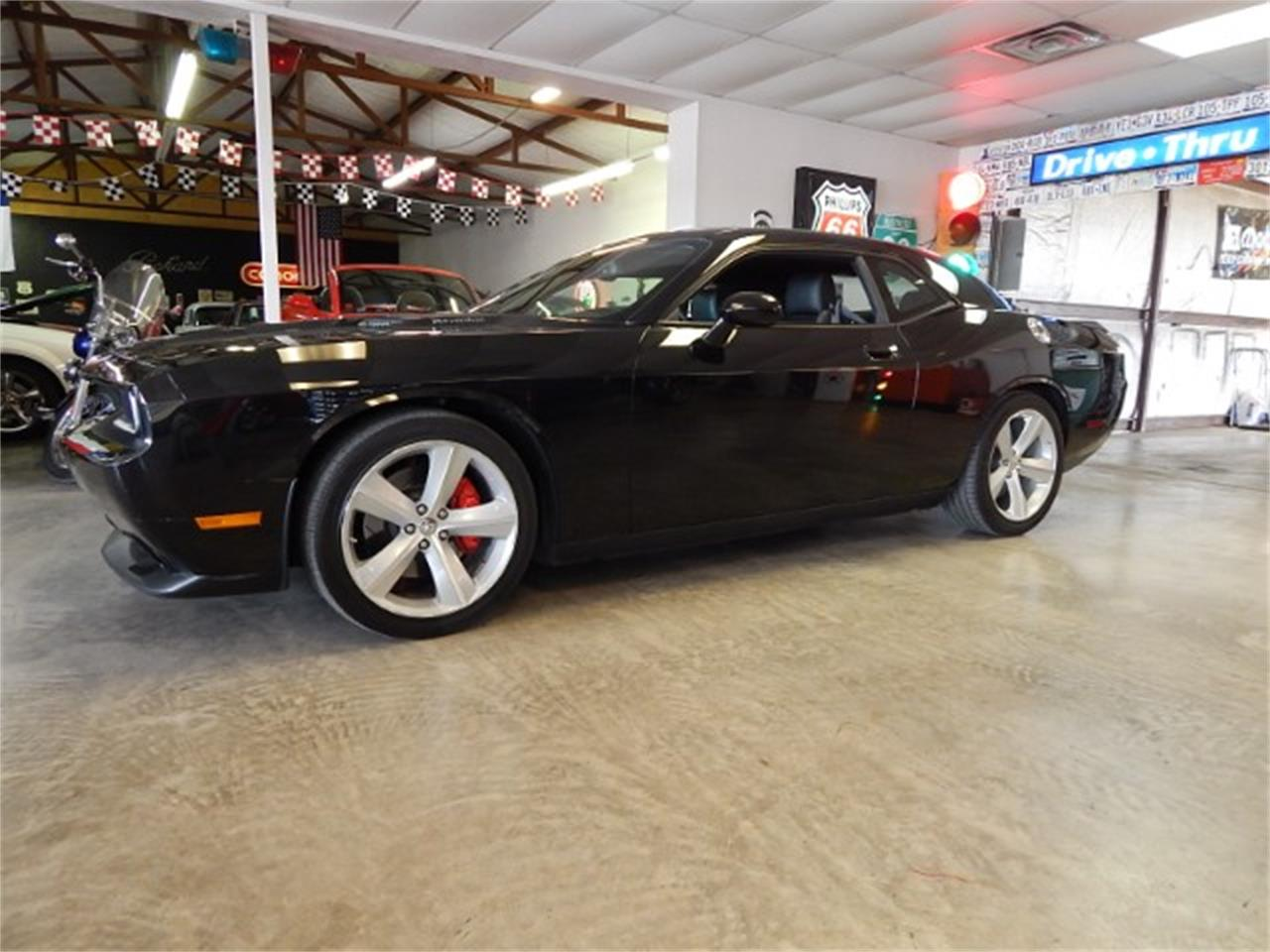 2008 Dodge Challenger for sale in Wichita Falls, TX – photo 15