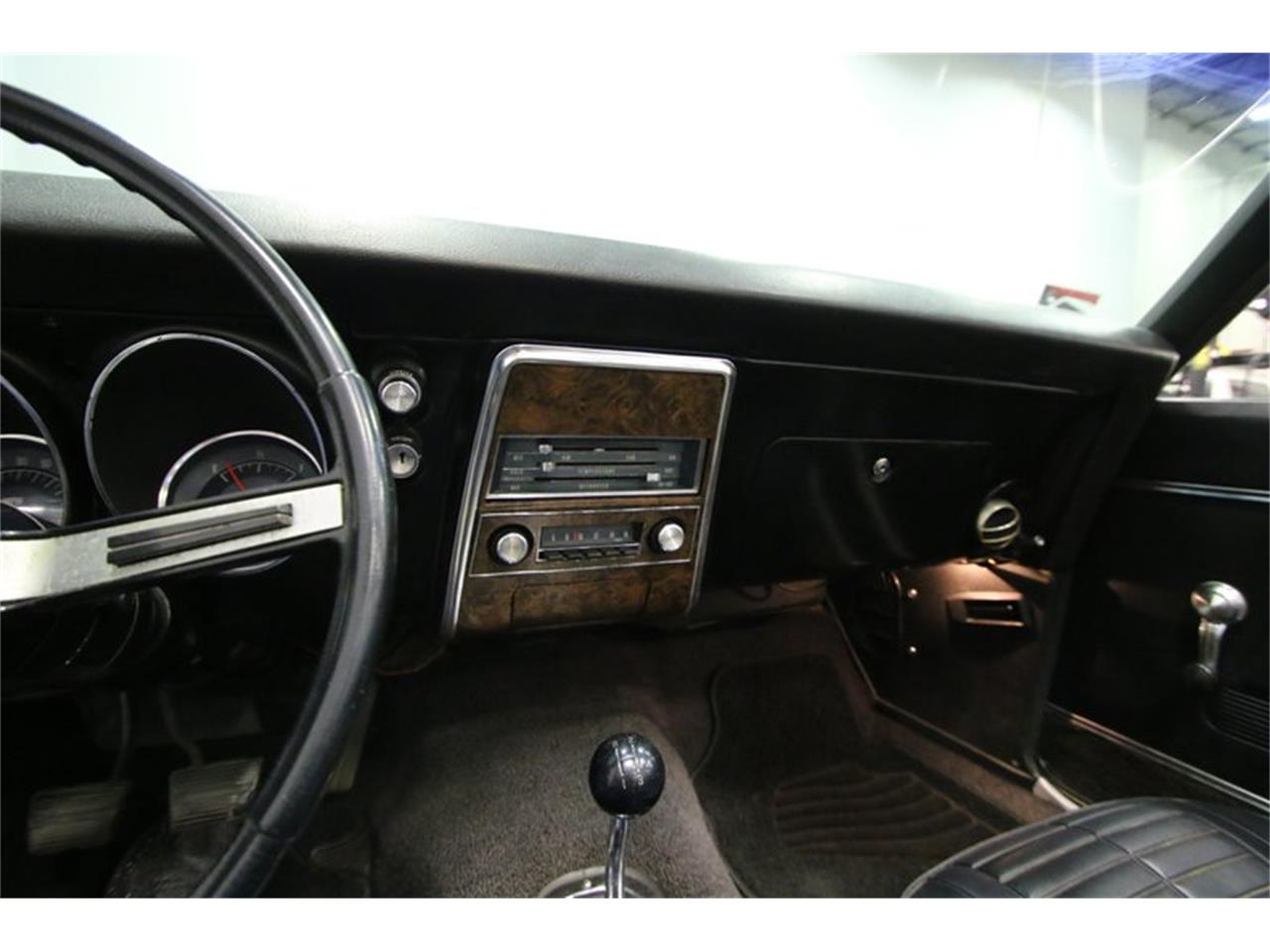1968 Pontiac Firebird for sale in Lavergne, TN – photo 36
