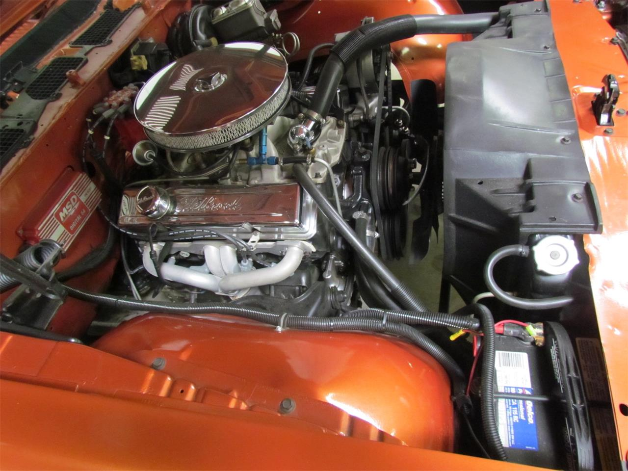 1972 Pontiac Firebird for sale in Gurnee, IL – photo 23
