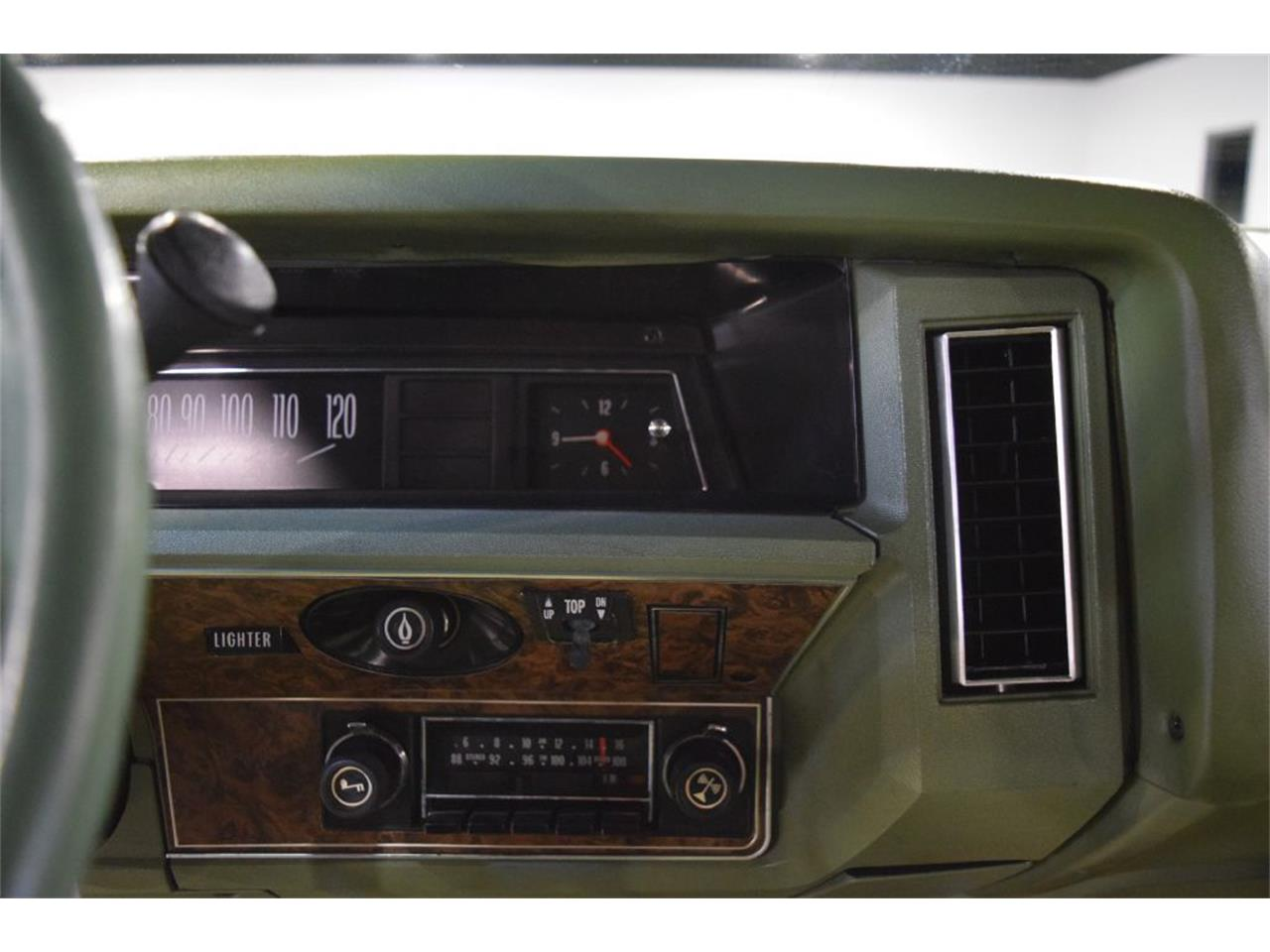 1974 Chevrolet Caprice for sale in Sioux City, IA – photo 18