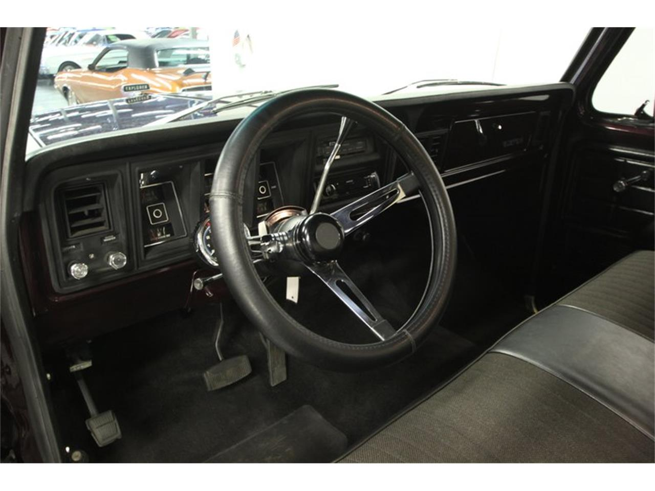 1977 Ford F100 for sale in Lutz, FL – photo 45