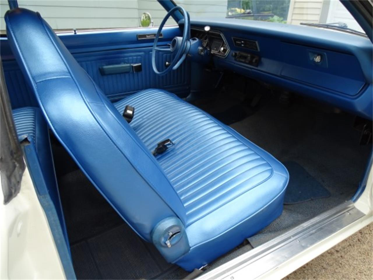 1972 Plymouth Duster for sale in Prior Lake, MN – photo 30