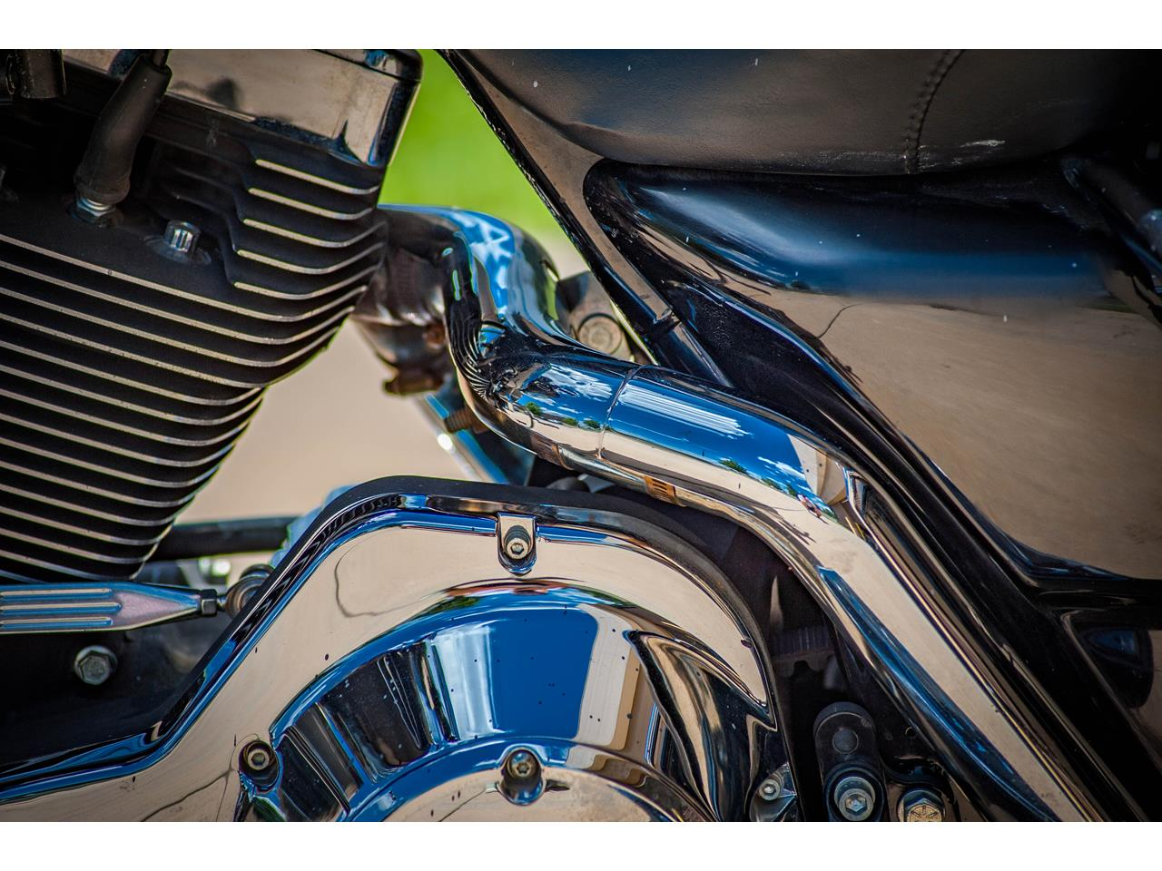 2004 Harley-Davidson Motorcycle for sale in O'Fallon, IL – photo 76