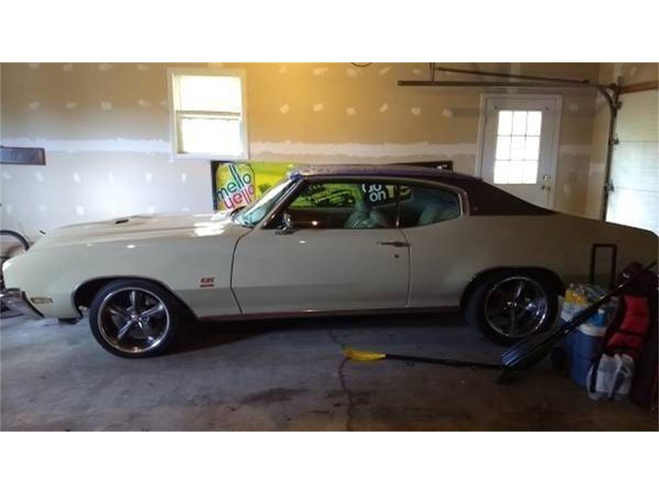 1972 Buick Gran Sport for sale in Long Island, NY – photo 6