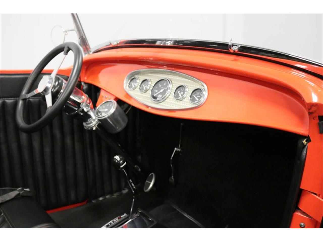 1932 Ford Roadster for sale in Ft Worth, TX – photo 60