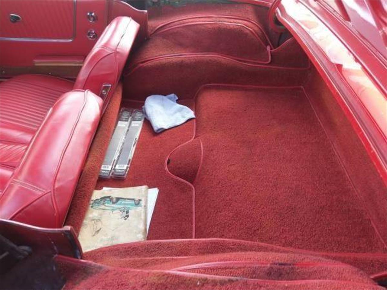 1963 Chevrolet Corvette for sale in Long Island, NY – photo 8