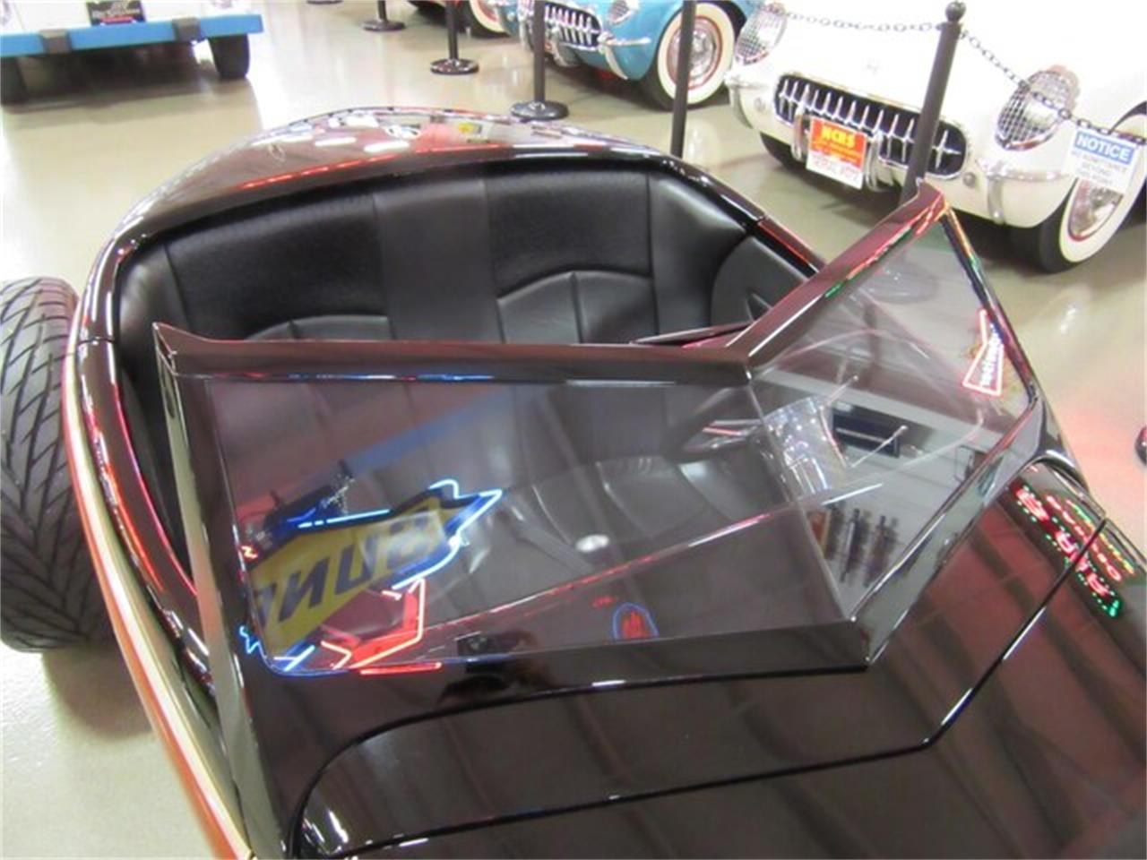 2006 Custom Roadster for sale in Greenwood, IN – photo 13