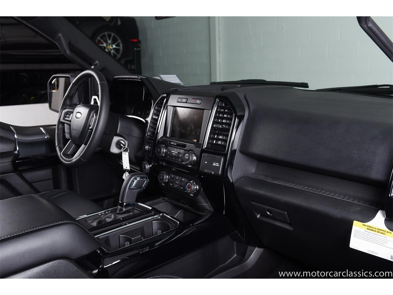 2018 Ford F150 for sale in Farmingdale, NY – photo 26