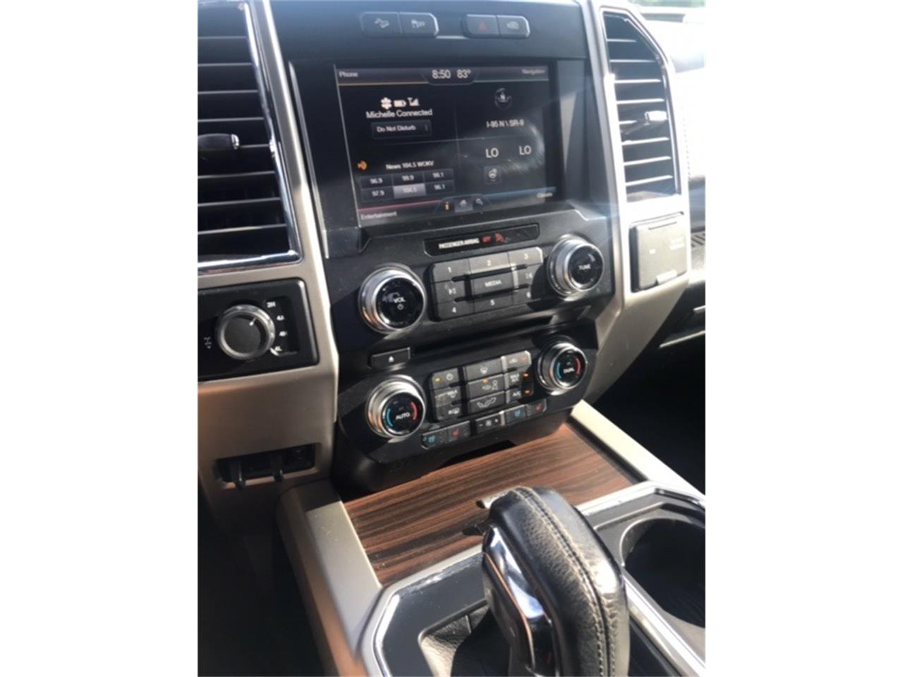 2015 Ford F150 for sale in Stuart, FL – photo 25