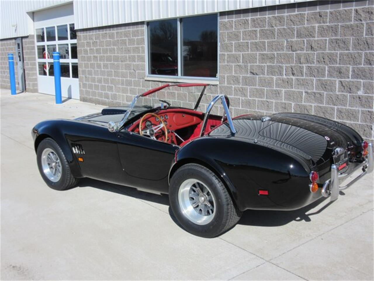 1985 Autokraft Cobra for sale in Greenwood, IN – photo 19