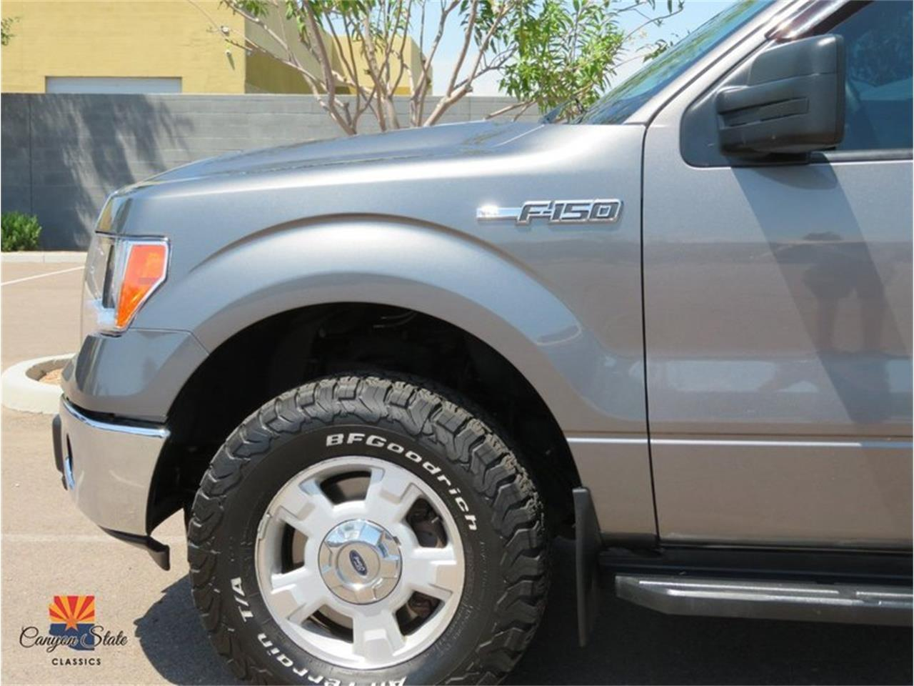 2014 Ford F150 for sale in Tempe, AZ – photo 15