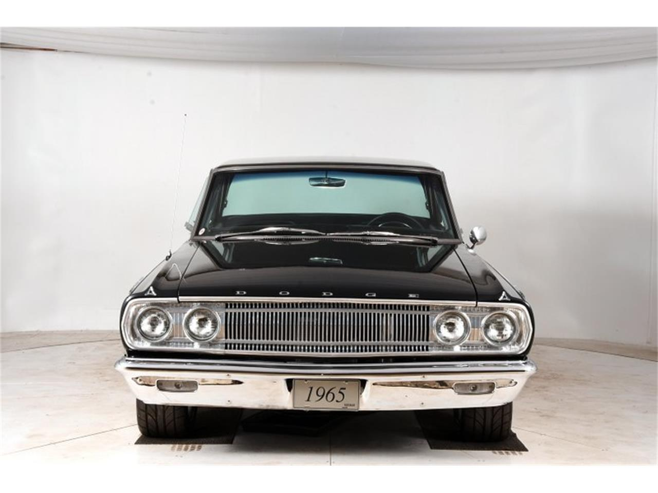 1965 Dodge Coronet for sale in Volo, IL – photo 71
