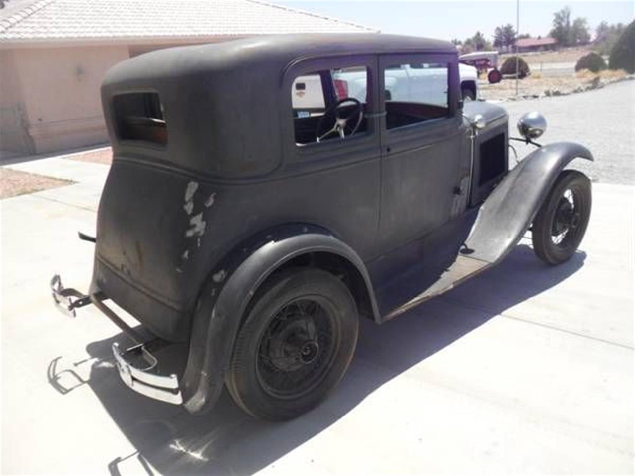 1931 Ford Model A for sale in Cadillac, MI – photo 3