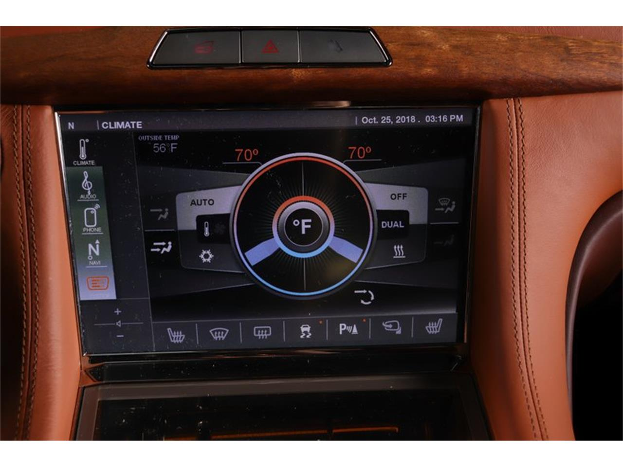 2012 Fisker Karma for sale in New Hyde Park, NY – photo 28