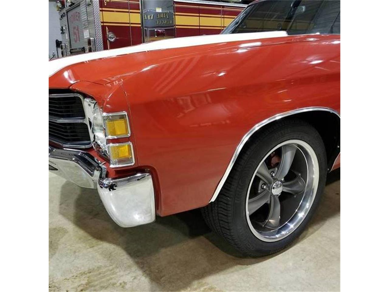 1971 Chevrolet Chevelle for sale in Long Island, NY – photo 11