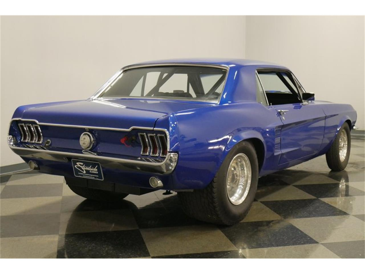 1967 Ford Mustang for sale in Lavergne, TN – photo 12