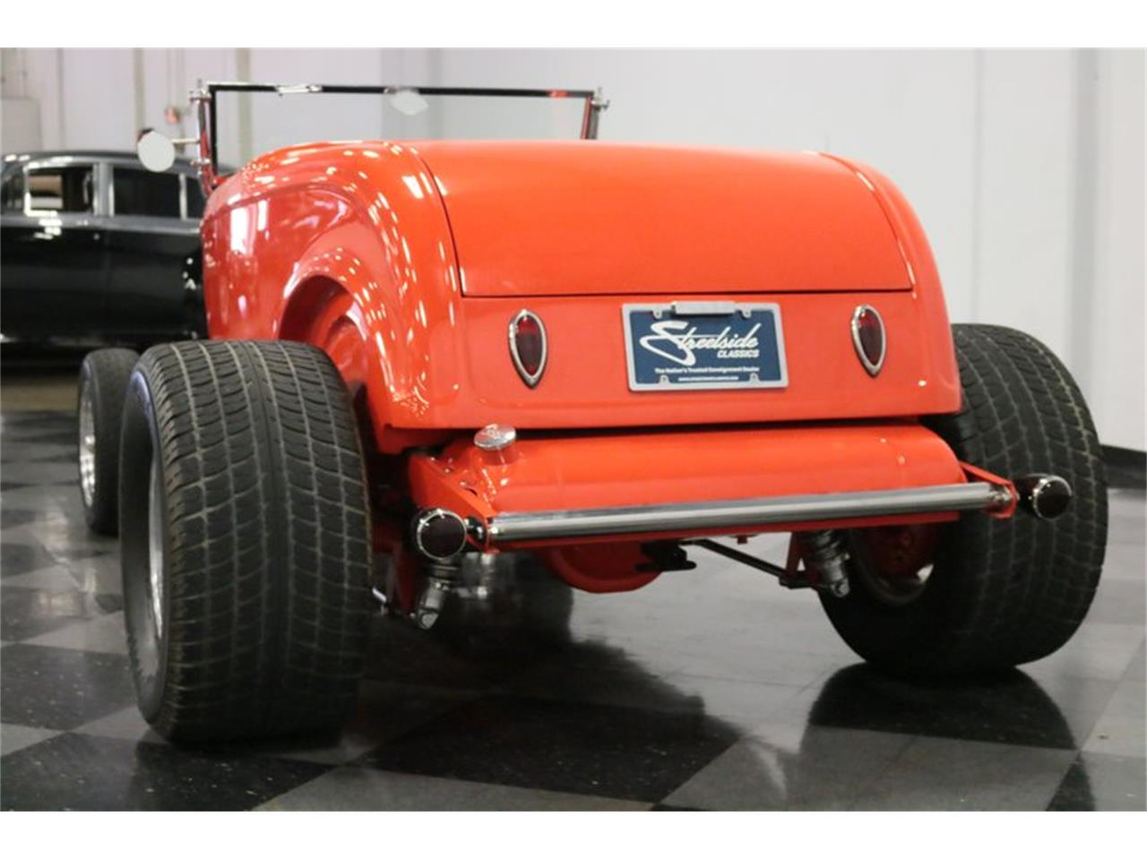 1932 Ford Roadster for sale in Ft Worth, TX – photo 10