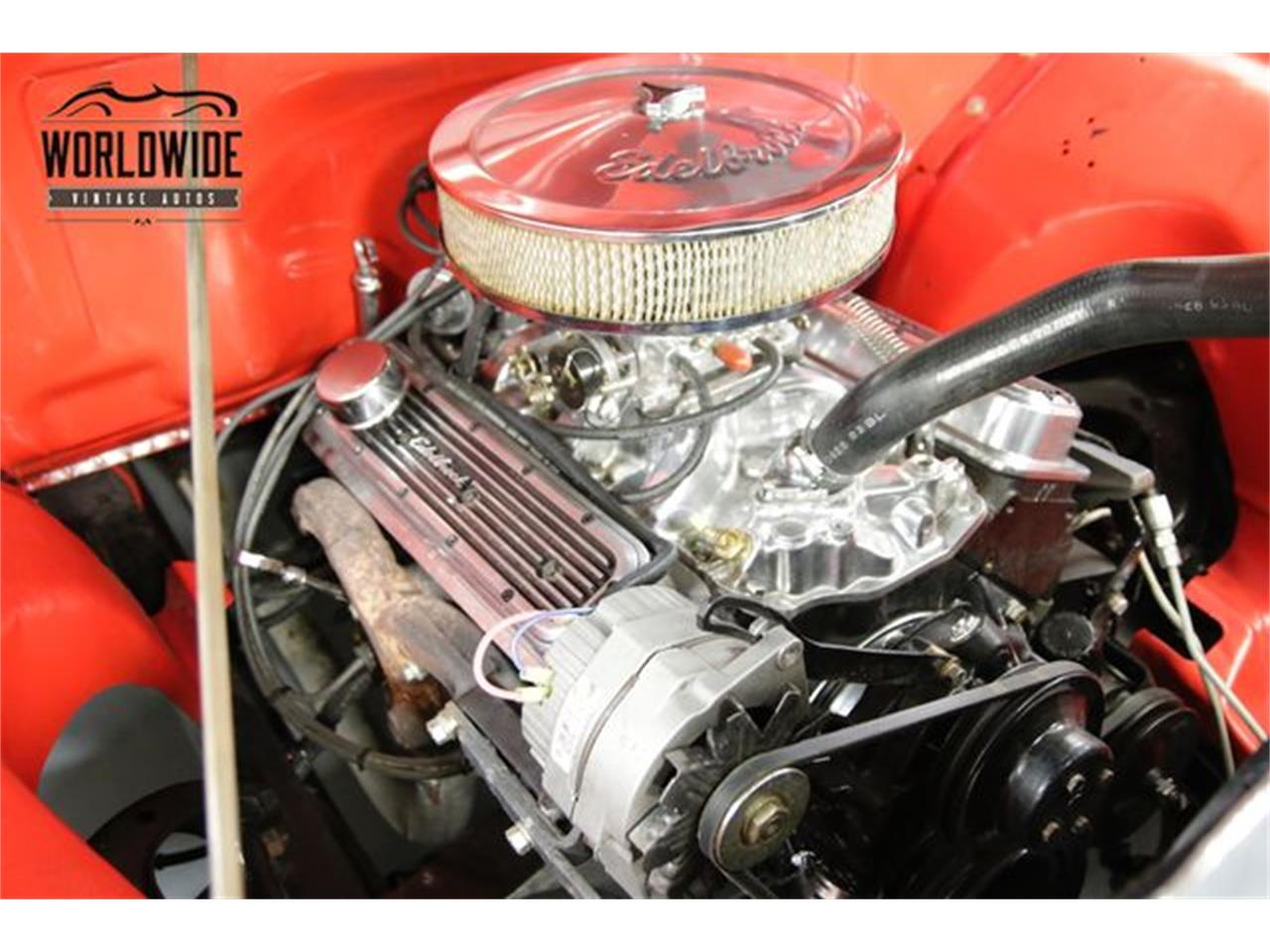 1954 Ford F100 for sale in Denver , CO – photo 63