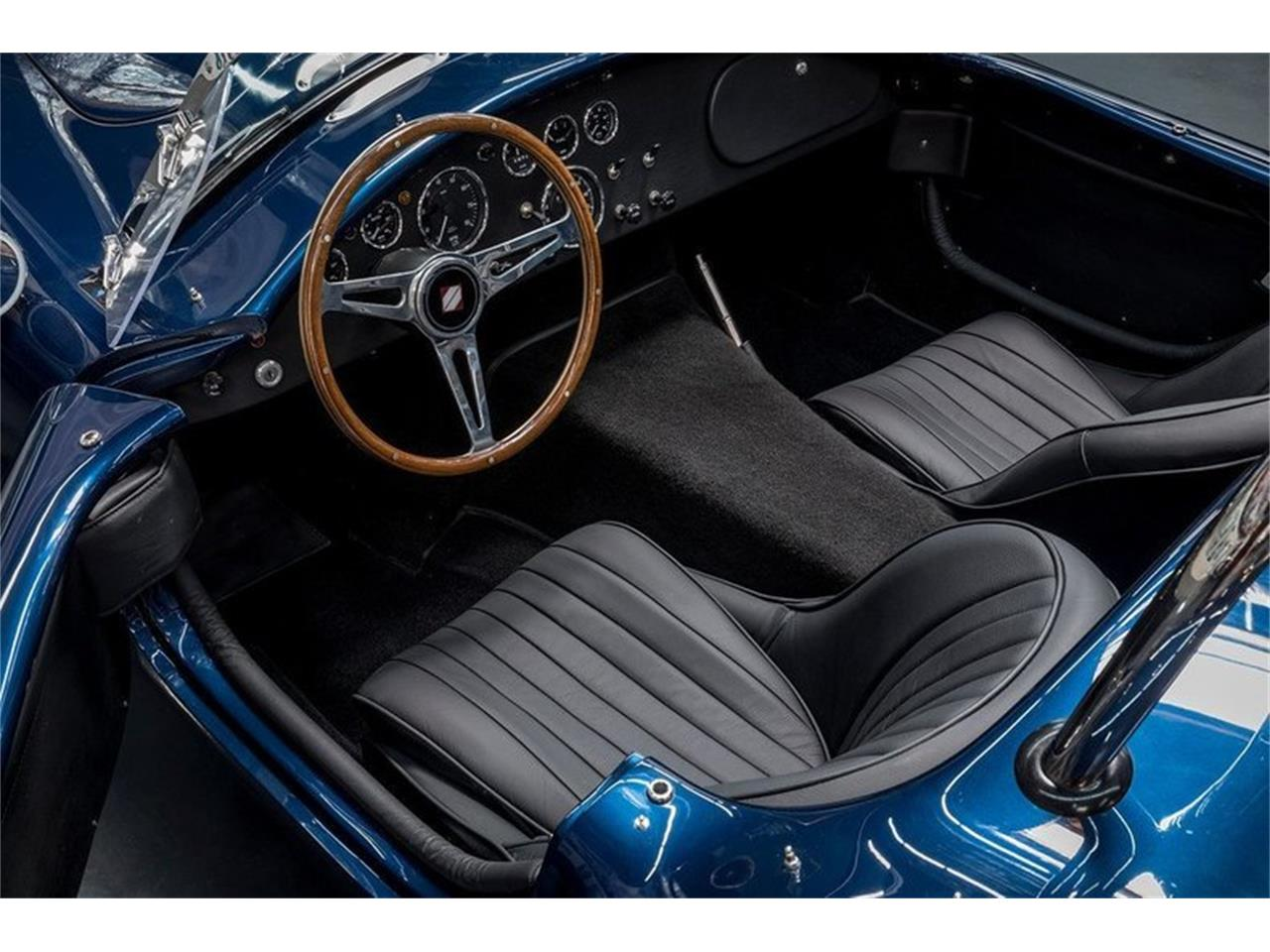 1965 Superformance Cobra for sale in Cookeville, TN – photo 7