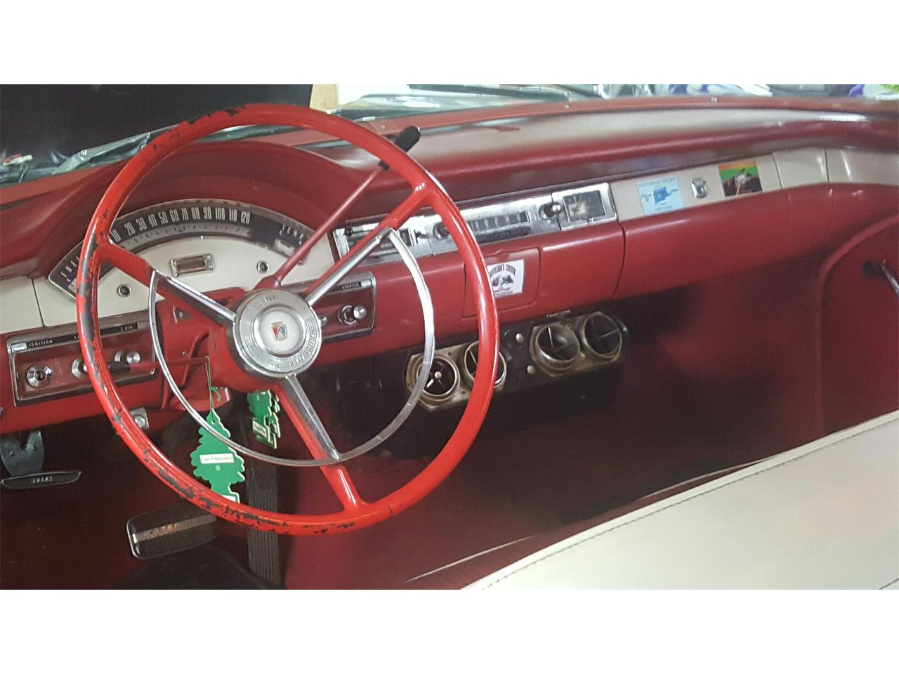 1957 Ford Fairlane 500 for sale in North Woodstock, CT – photo 30