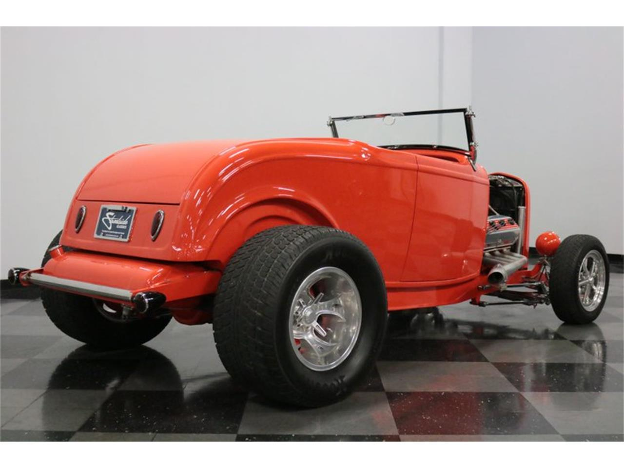 1932 Ford Roadster for sale in Ft Worth, TX – photo 13