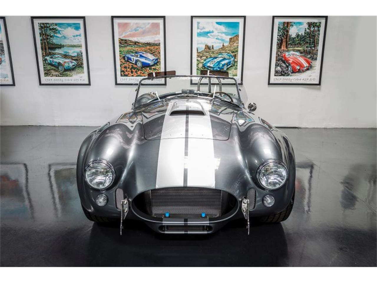 1900 Superformance MKIII for sale in Irvine, CA – photo 2