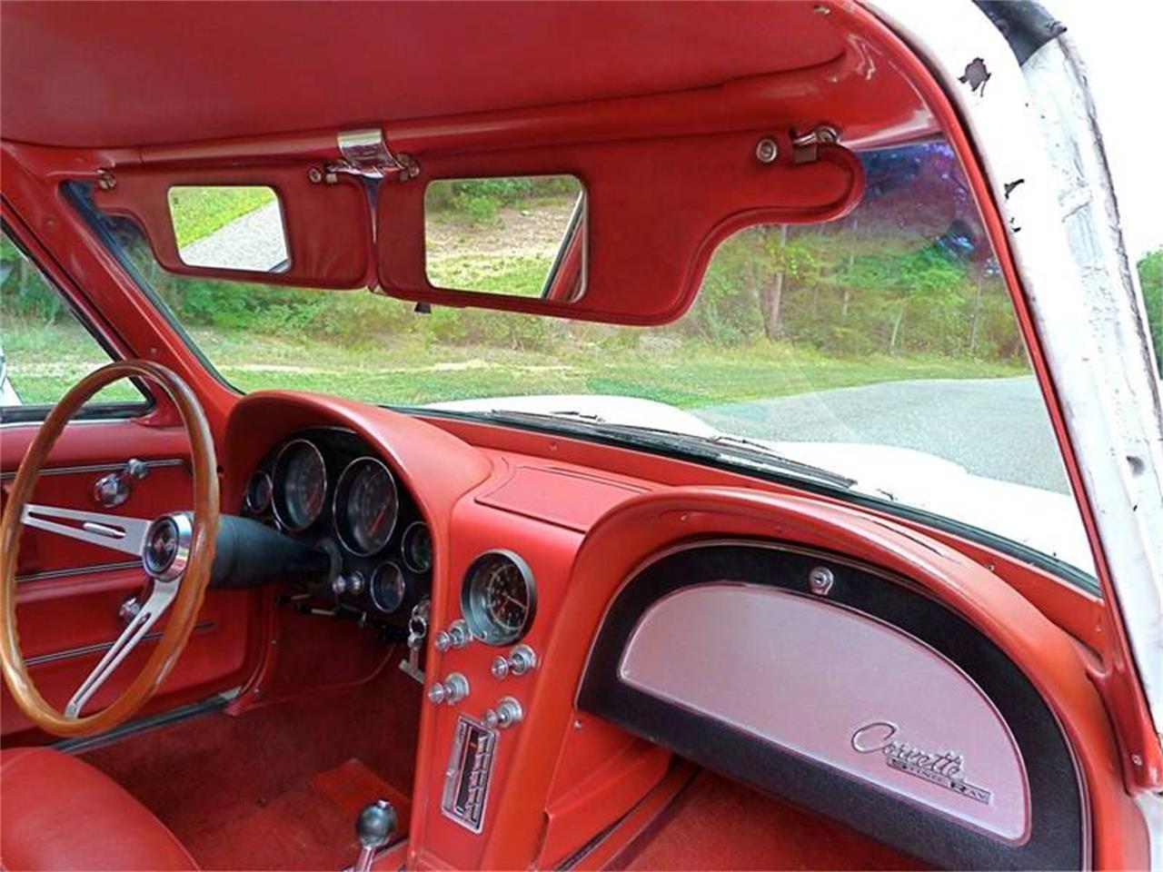 1965 Chevrolet Corvette for sale in Long Island, NY – photo 9