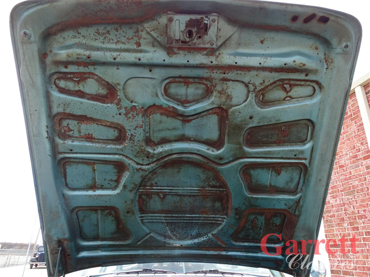1961 Plymouth Belvedere for sale in Lewisville, TX – photo 42