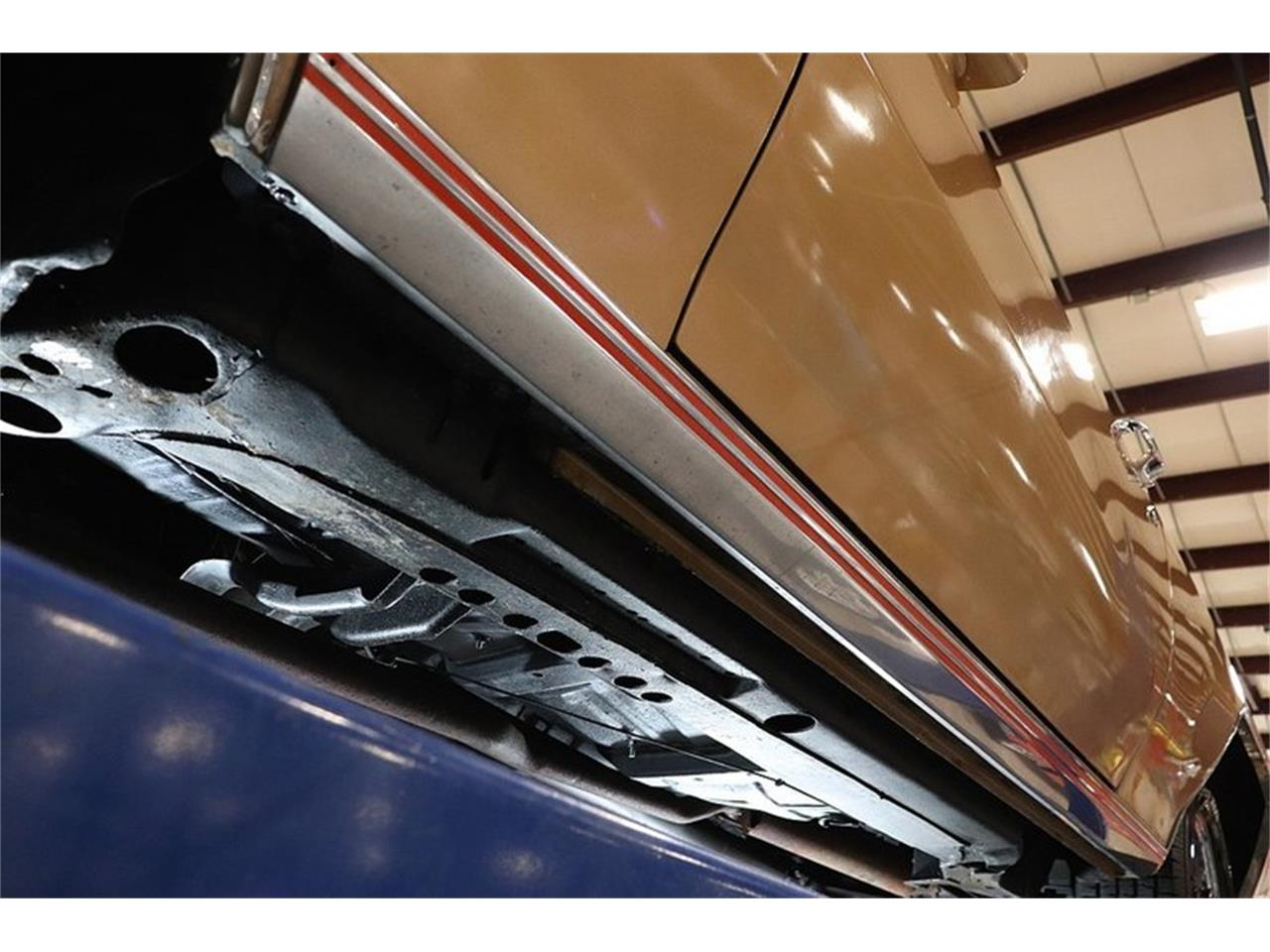 1972 Buick Gran Sport for sale in Kentwood, MI – photo 88