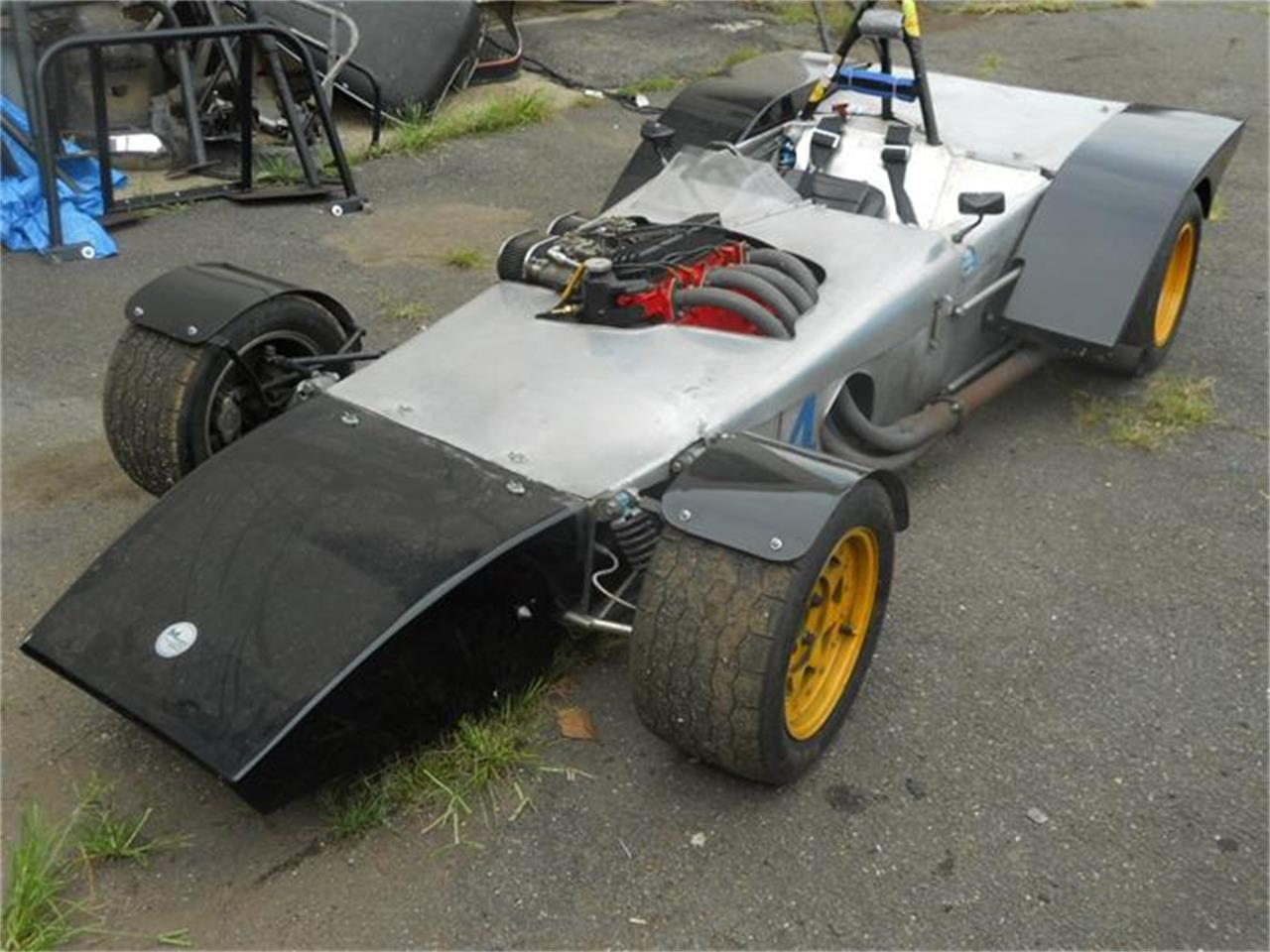 1972 Unspecified Race Car for sale in Stratford, CT – photo 14
