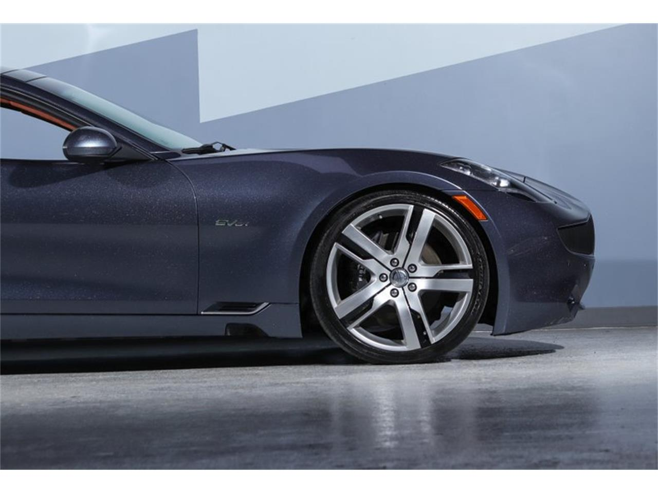 2012 Fisker Karma for sale in New Hyde Park, NY – photo 17