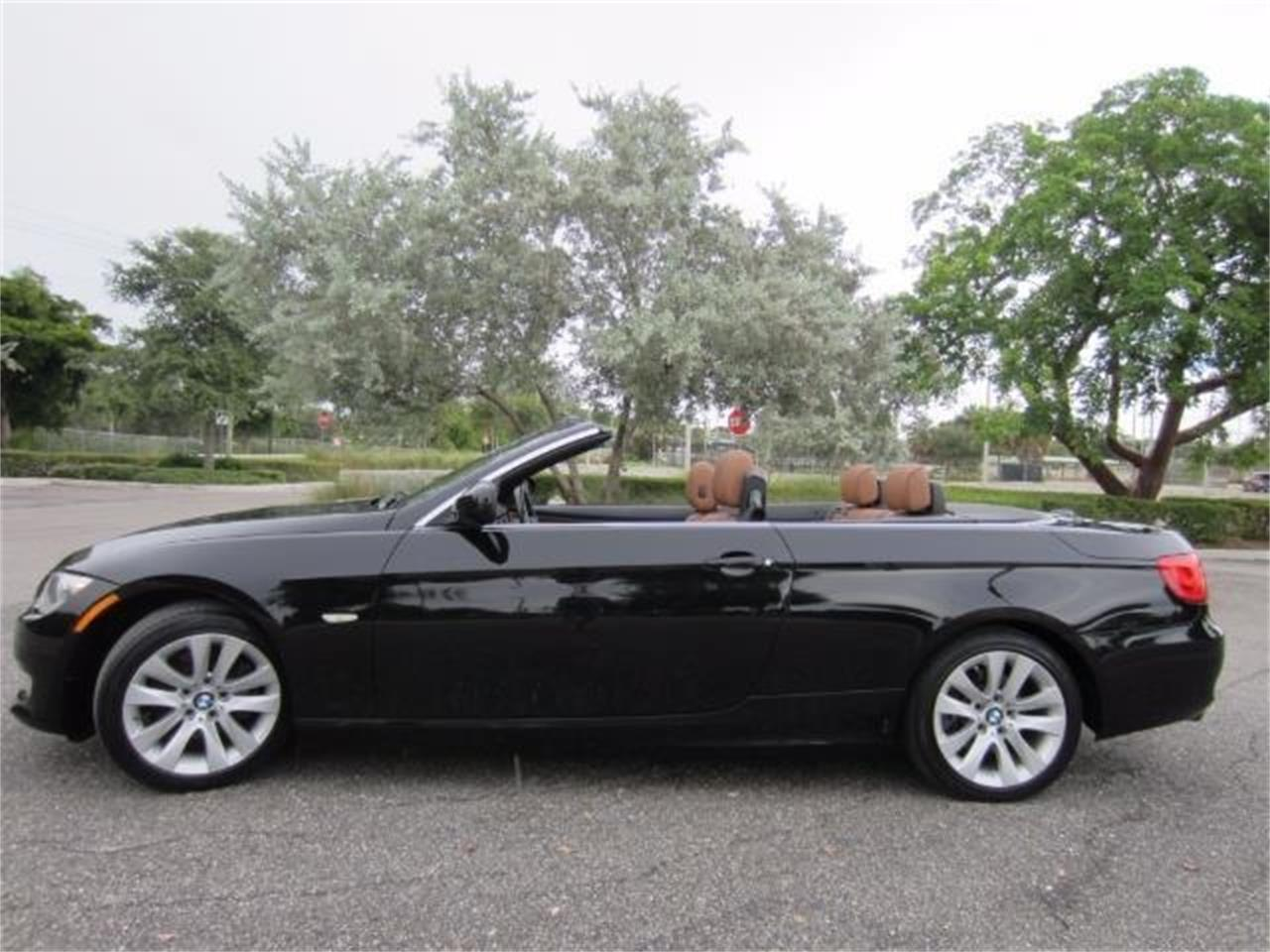 2011 BMW 328i for sale in Delray Beach, FL