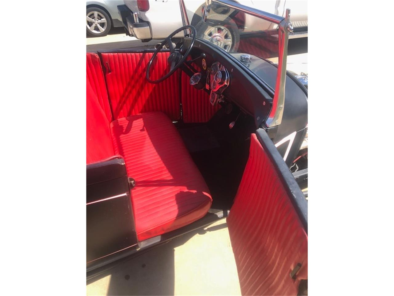 1929 Ford Roadster for sale in Riverside, CA – photo 5