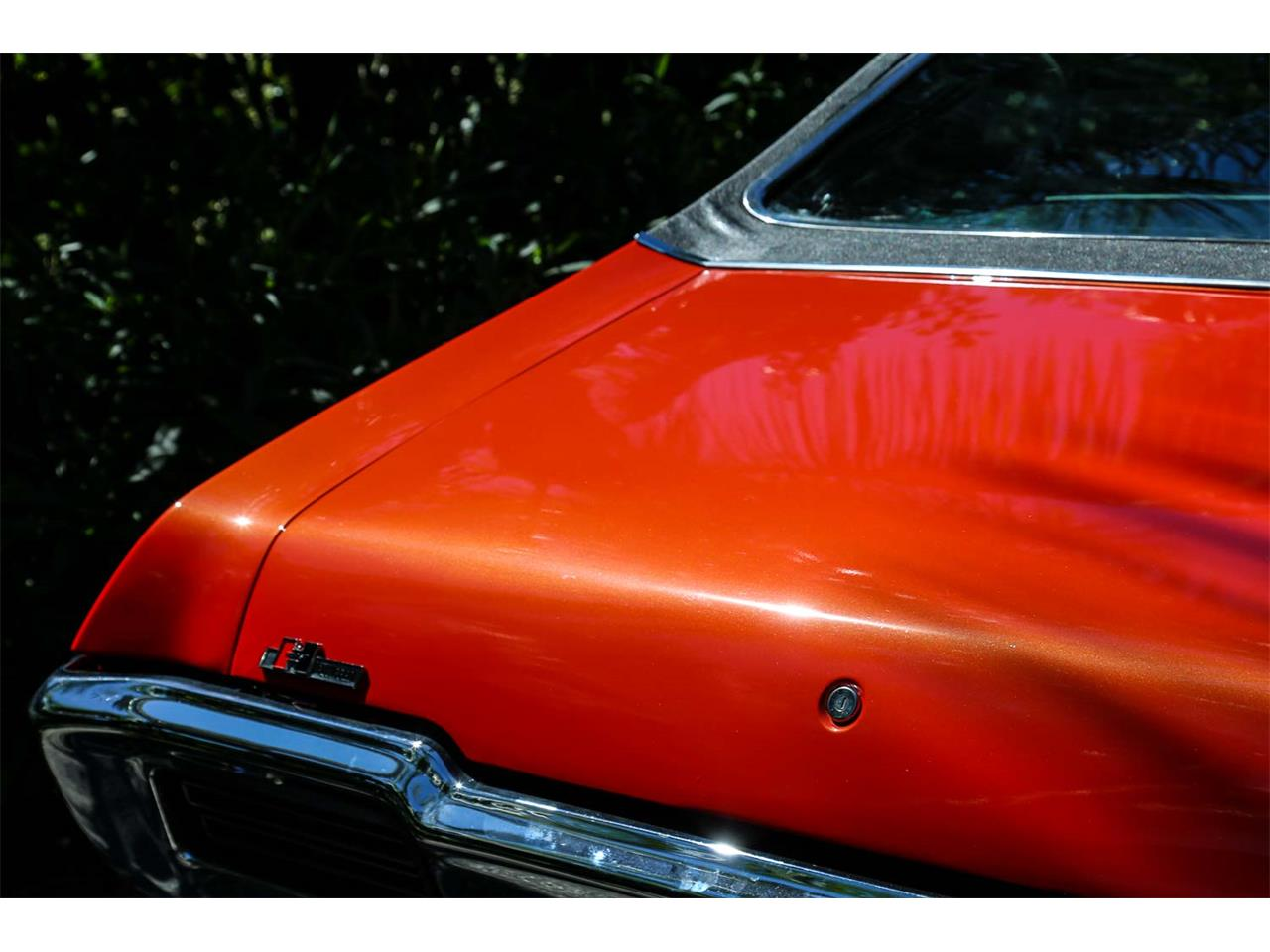1968 Pontiac GTO for sale in Fort Myers, FL – photo 5
