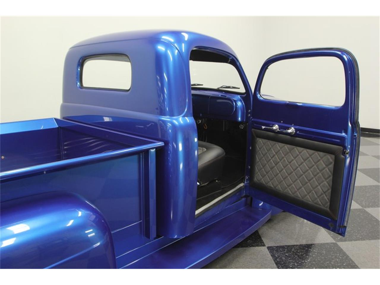 1948 Ford F1 for sale in Lutz, FL – photo 58