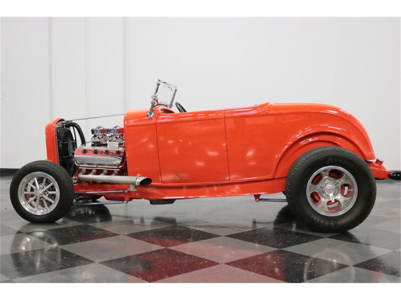 1932 Ford Roadster for sale in Ft Worth, TX – photo 7
