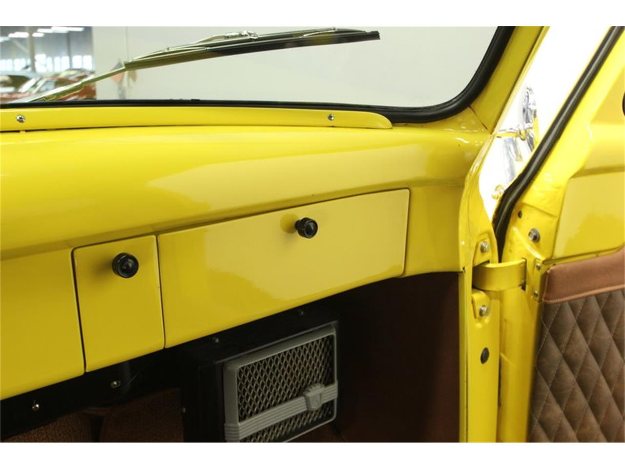 1954 Ford F100 for sale in Lutz, FL – photo 48