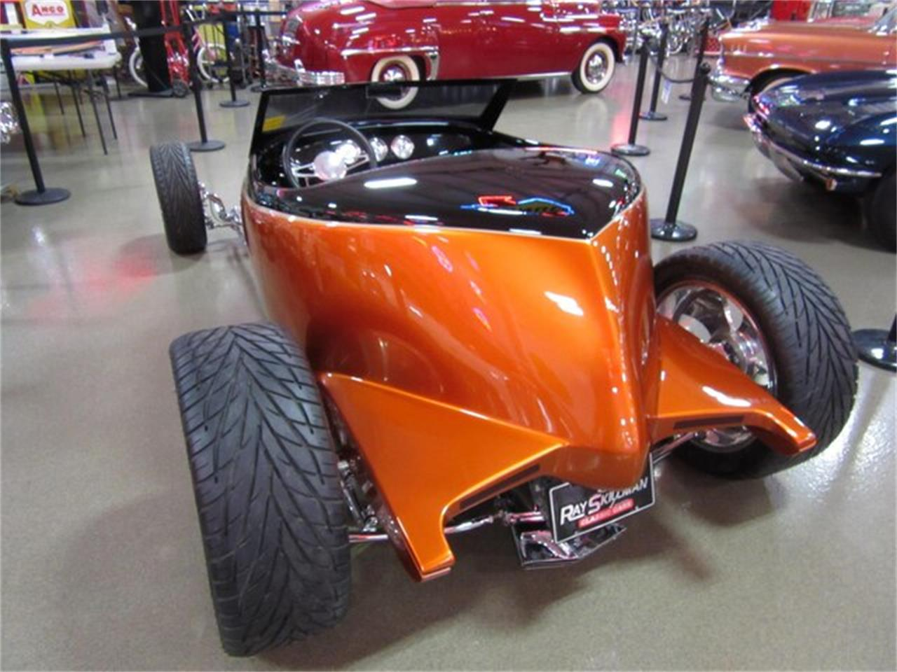 2006 Custom Roadster for sale in Greenwood, IN – photo 17