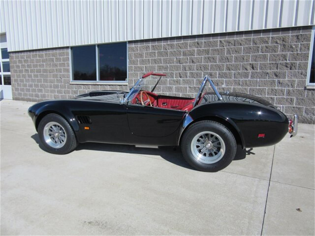 1985 Autokraft Cobra for sale in Greenwood, IN – photo 11