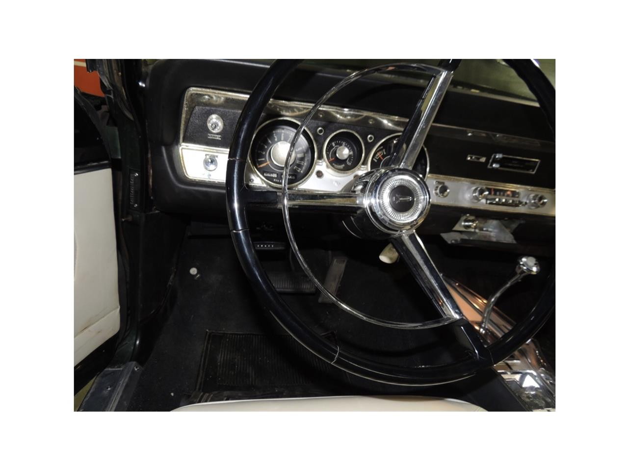 1967 Plymouth Barracuda for sale in Jefferson City, MO – photo 40