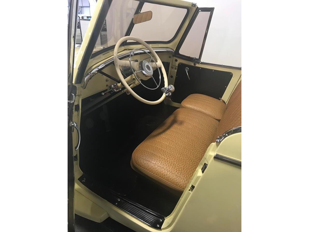 1949 Willys-Overland Jeepster for sale in Branson, MO – photo 25