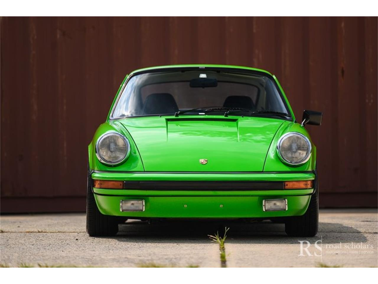 1974 Porsche Carrera for sale in Raleigh, NC – photo 7